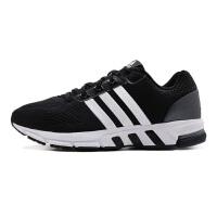 Adidas阿迪达斯 男鞋 EQT运动鞋休闲耐磨跑步鞋 B96491