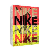 Nike: Better is Temporary ���� Phaidon绮捐�杩��g�诲�� �村ソ�������剁�� �辨�������跺�娼�娴�