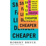 【预订】Smaller Faster Lighter Denser Cheaper (INTL ED) How Inn