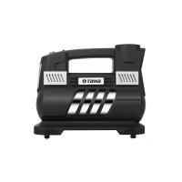 车载充气泵便携双缸小轿车电动车用汽车轮胎打气泵打气筒