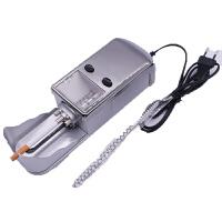 卷烟器电动自动 全自动家用电动手动半自动卷烟器卷烟机 BX