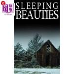 【中商海外直订】Sleeping Beauties
