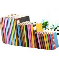 前通记事本D12系列 时尚彩色笔记本 记事本 日记本