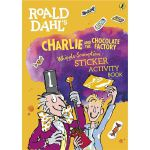 Roald Dahls Charlie and the Chocolate Factory Whipple-Scrum