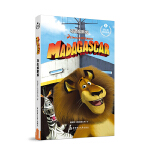 梦工场英文银河88元彩金短信.马达加斯加 Madagascar