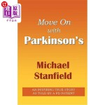 【中商海外直订】Move on with Parkinson's