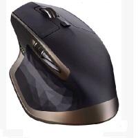 Logitech/罗技 MX Master 无线鼠标 可充电 任何表面使用 Darkfield镭射感应器 全新盒装正品