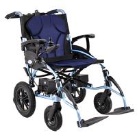 互邦 电动轮椅车 HBLD3-F