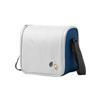 斜跨牛津布饭盒包手提饭盒袋铝箔保温袋便当包手提包便当袋