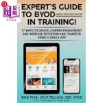 【中商海外直订】Expert's Guide to BYOD (Bring Your Own Device): 17