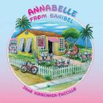 【预订】Annabelle from Sanibel