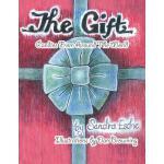 【预订】The Gift: Candies from Around the World