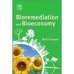 【预订】Bioremediation and Bioeconomy 9780128028308
