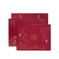 【网易严选 食品盛宴】祺宴 尊享糕饼礼盒 1.2千克