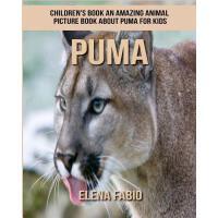 【预订】Children's Book: An Amazing Animal Picture Book about P
