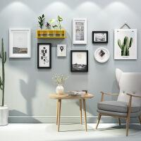 墙壁挂饰ins 北欧风餐厅墙面装饰品挂件家居客厅卧室墙上壁饰墙饰