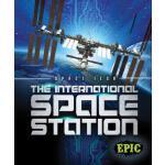 【预订】The International Space Station