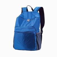 【下单即享7折优惠】TFO 折叠背包双肩包男女款轻便运动户外徒步登山包便携皮肤包