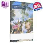 【中商原版】阿甘本:身体的运用 英文原版 The use of bodies Giorgio Agamben 文化批评