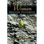 【预订】Women Emerging Courageous