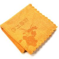 养壶茶布茶巾吸水加厚棉麻日式中国风简约功夫茶具配件毛巾抹布擦