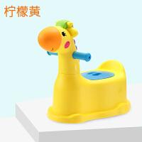 加大号儿童坐便器女宝宝马桶幼儿小孩婴儿男便盆厕所尿桶女孩尿盆
