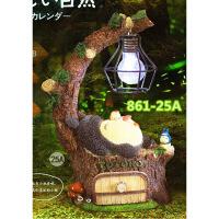 小夜灯可爱动漫 520卡通宫崎骏龙猫可爱小台灯卧室小夜灯动漫装饰品创意生日礼物