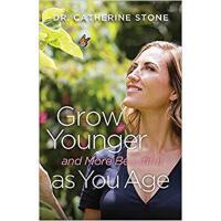 【预订】Grow Younger and More Beautiful as You Age 978154451285