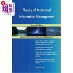 【中商海外直订】Theory of Motivated Information Management: Second