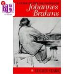 【中商海外直订】A Guide to the Solo Songs of Johannes Brahms