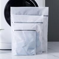 内衣洗衣袋加厚细网洗衣机胸罩专用网袋防变形护洗网兜袜子文胸