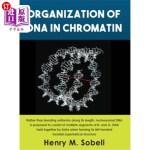 【中商海外直订】Organization of DNA in Chromatin