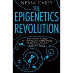 【预订】The Epigenetics Revolution How Modern Biology Is Rewrit