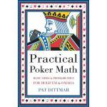 【预订】Practical Poker Math: Basic Odds & Probabilities for Ho
