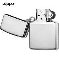 zippo芝��打火�C美��正版原�b250-042587�R面��t