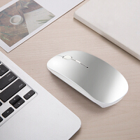 酷比魔方iWork12/I9/iWork10平板 笔记本Pro电脑蓝牙鼠标无线鼠标