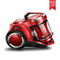 格力(GREE)吸尘器家用小型迷你强力卧式大功率静音地毯除螨VCW12Z-BX60