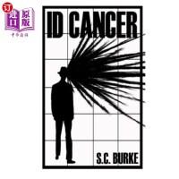 【中商海外直订】id Cancer