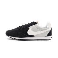 Nike/耐克 898031 男子复古慢跑步鞋 休闲运动鞋 NIKE PRE MONTREAL'17