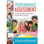 【预订】Performance Assessment