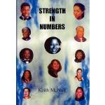 【预订】Strength in Numbers
