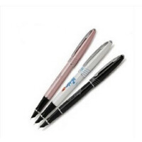 毕加索 606宝珠签字笔 水笔