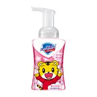 【宝洁】舒肤佳童趣版泡沫抗菌洗手液樱花香型225ml