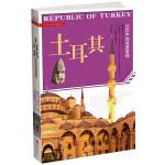 土耳其 : 记忆中的丝路客栈