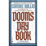 【预订】The Doomsday Book