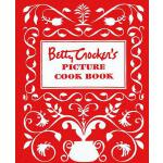 【预订】Betty Crocker's Picture Cookbook, Facsimile Edition