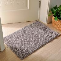 门口地垫门垫吸水脚垫卫生间进门地垫卧室厕所浴室垫家用