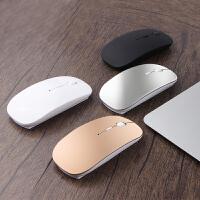 联想MIIX2-8/MIIX1030平板Windows8电脑蓝牙鼠标轻薄无线鼠标配件 白色【无线 蓝牙 充电】鼠标