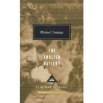 【旧书二手书9成新】English Patient Michael Ondaatje 9781841593395 Ev
