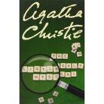 Agatha?Christie: The Listerdale Mystery( 货号:9780007154883)